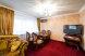 Люкс VIP:  Номер, Люкс, 2-местный, 2-комнатный - Фотография 43
