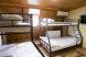 Семейный номер на 6 человек:  Квартира, 6-местный, 1-комнатный - Фотография 32
