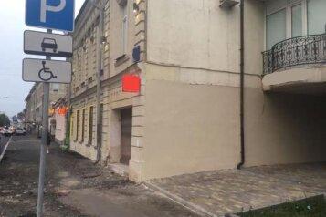Хостел, Бакунинская улица, 70 на 9 номеров - Фотография 1