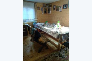 Дом в сосновом бору, 60 кв.м. на 6 человек, 2 спальни, Лесная, Селижарово - Фотография 2