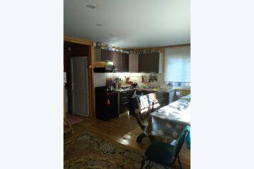 Дом в сосновом бору, 60 кв.м. на 6 человек, 2 спальни, Лесная, 1, Селижарово - Фотография 3