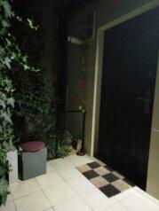 1-комн. квартира, 24 кв.м. на 4 человека, Кирова, центр, Кисловодск - Фотография 2