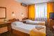 Отель, улица Ленина, 11 на 186 номеров - Фотография 7