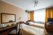 Отель, улица Ленина, 11 на 186 номеров - Фотография 29