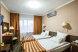 Отель, улица Ленина, 11 на 186 номеров - Фотография 30