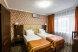 Отель, улица Ленина, 11 на 186 номеров - Фотография 31