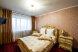 Отель, улица Ленина, 11 на 186 номеров - Фотография 32