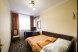 Отель, улица Ленина, 11 на 186 номеров - Фотография 33