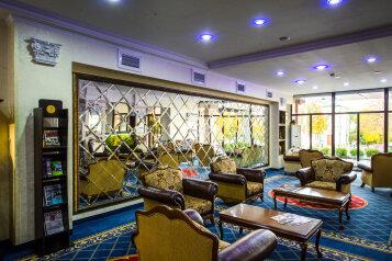 Отель, улица Ленина на 186 номеров - Фотография 2