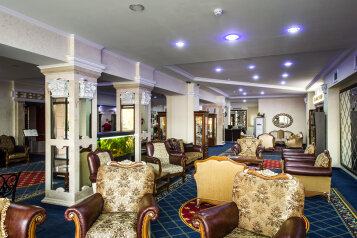 Отель, улица Ленина на 186 номеров - Фотография 3