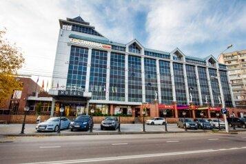 Отель, улица Ленина на 186 номеров - Фотография 1
