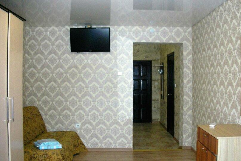 """Гостевой дом """"Марианна"""", улица Бондаревой, 62 на 3 комнаты - Фотография 8"""