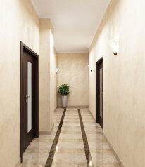 1-комн. квартира, 25 кв.м. на 4 человека, Смоленская улица, Санкт-Петербург - Фотография 3