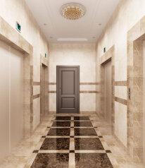 1-комн. квартира, 25 кв.м. на 4 человека, Смоленская улица, Санкт-Петербург - Фотография 4