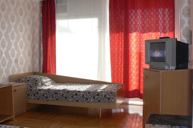 """Отель """"Марат"""", Алупкинское шоссе, 60 на 345 номеров - Фотография 216"""
