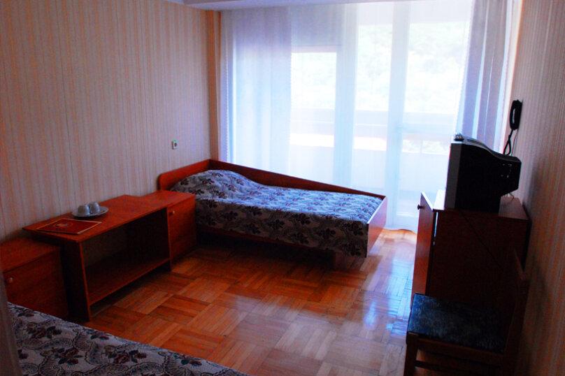 """Отель """"Марат"""", Алупкинское шоссе, 60 на 345 номеров - Фотография 210"""