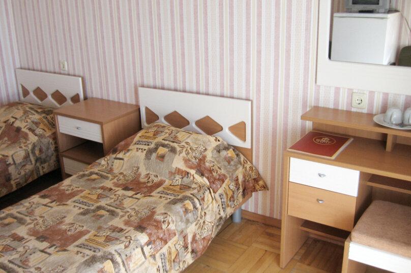 """Отель """"Марат"""", Алупкинское шоссе, 60 на 345 номеров - Фотография 172"""