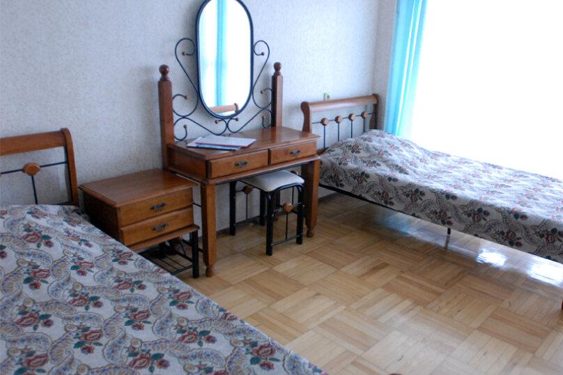 """Отель """"Марат"""", Алупкинское шоссе, 60 на 345 номеров - Фотография 174"""