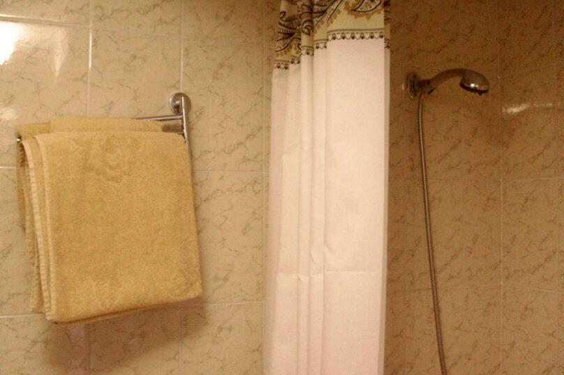 """Отель """"Марат"""", Алупкинское шоссе, 60 на 345 номеров - Фотография 167"""