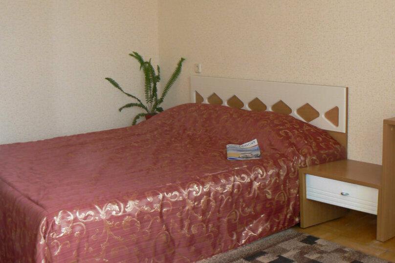 """Отель """"Марат"""", Алупкинское шоссе, 60 на 345 номеров - Фотография 164"""