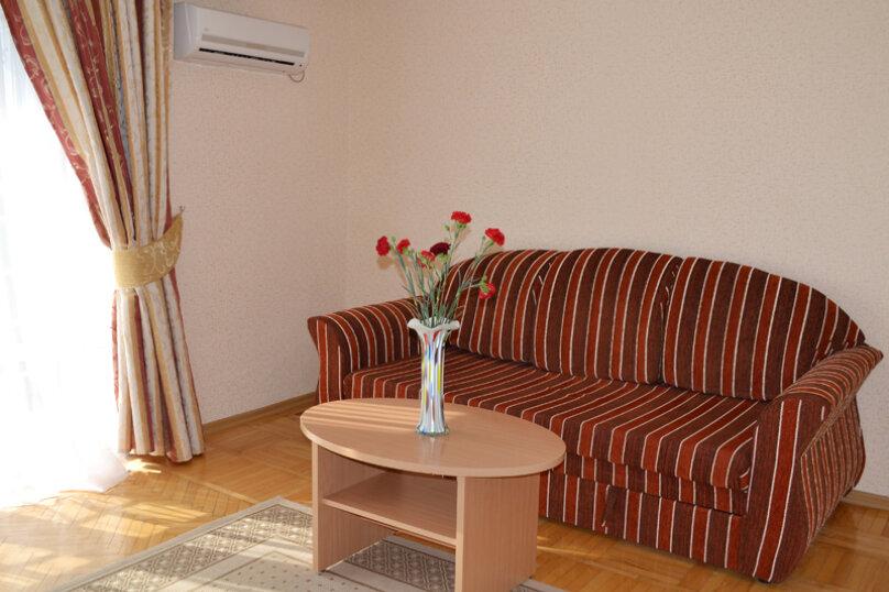 """Отель """"Марат"""", Алупкинское шоссе, 60 на 345 номеров - Фотография 160"""