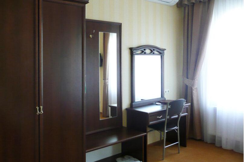 """Отель """"Марат"""", Алупкинское шоссе, 60 на 345 номеров - Фотография 152"""