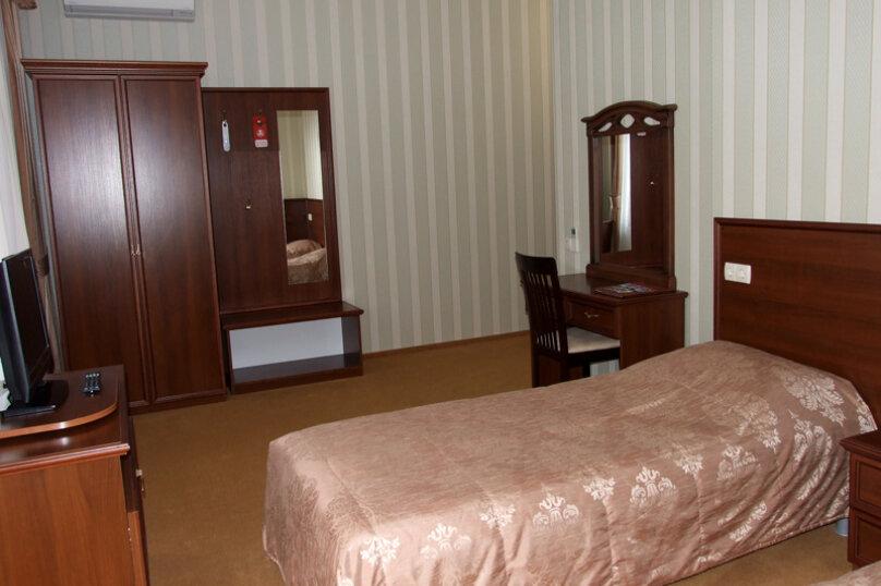"""Отель """"Марат"""", Алупкинское шоссе, 60 на 345 номеров - Фотография 153"""
