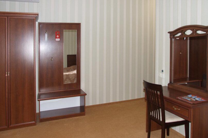 """Отель """"Марат"""", Алупкинское шоссе, 60 на 345 номеров - Фотография 149"""