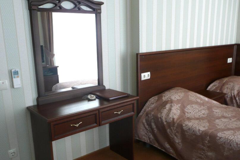 """Отель """"Марат"""", Алупкинское шоссе, 60 на 345 номеров - Фотография 150"""