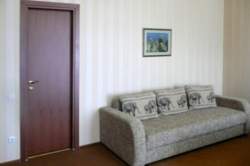 """Отель """"Марат"""", Алупкинское шоссе, 60 на 345 номеров - Фотография 140"""