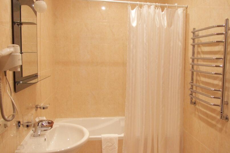 """Отель """"Марат"""", Алупкинское шоссе, 60 на 345 номеров - Фотография 142"""