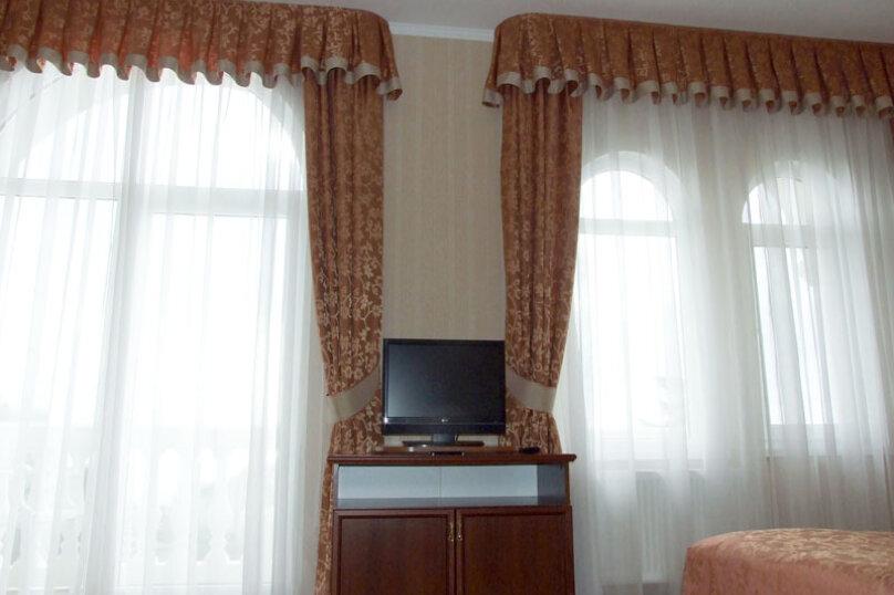 """Отель """"Марат"""", Алупкинское шоссе, 60 на 345 номеров - Фотография 143"""