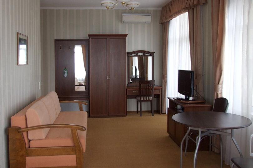 """Отель """"Марат"""", Алупкинское шоссе, 60 на 345 номеров - Фотография 146"""
