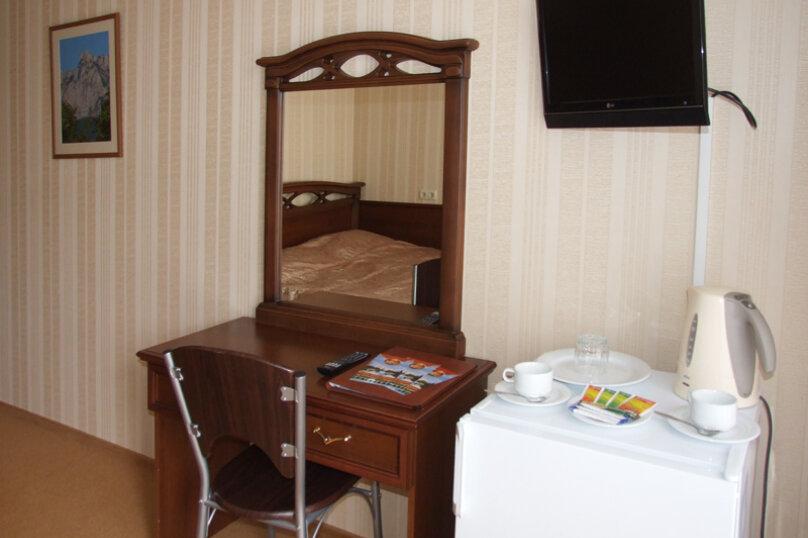 """Отель """"Марат"""", Алупкинское шоссе, 60 на 345 номеров - Фотография 137"""