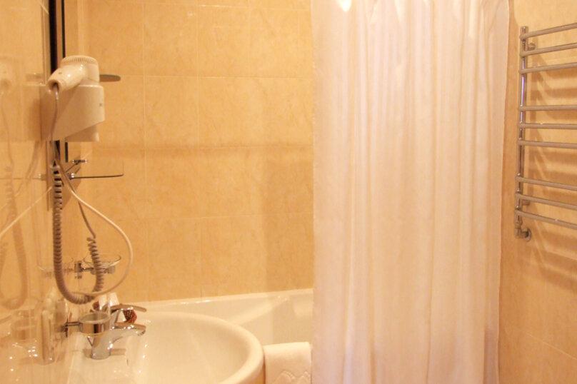"""Отель """"Марат"""", Алупкинское шоссе, 60 на 345 номеров - Фотография 131"""