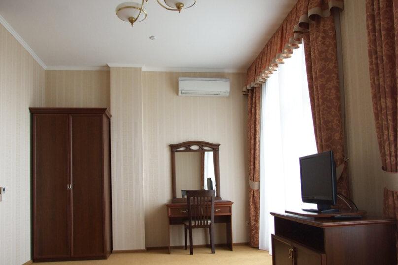 """Отель """"Марат"""", Алупкинское шоссе, 60 на 345 номеров - Фотография 133"""