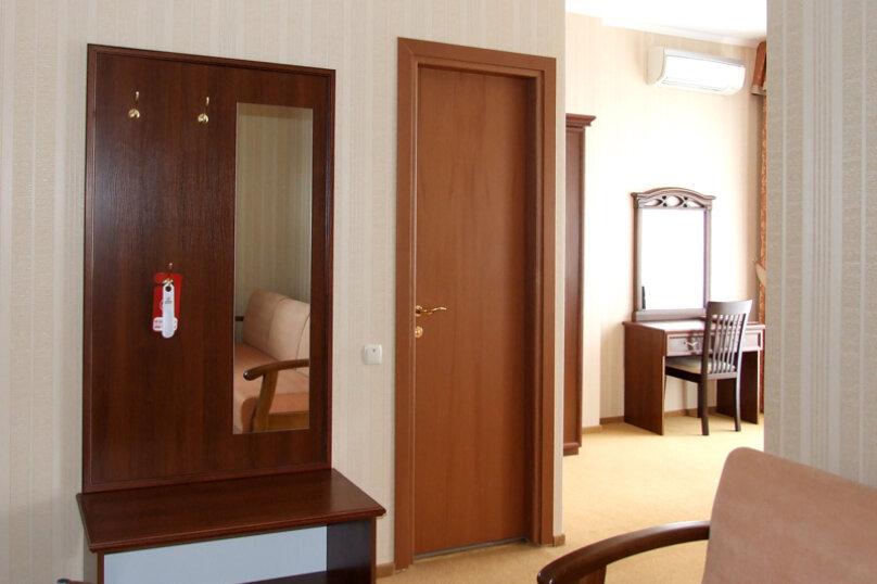 """Отель """"Марат"""", Алупкинское шоссе, 60 на 345 номеров - Фотография 134"""