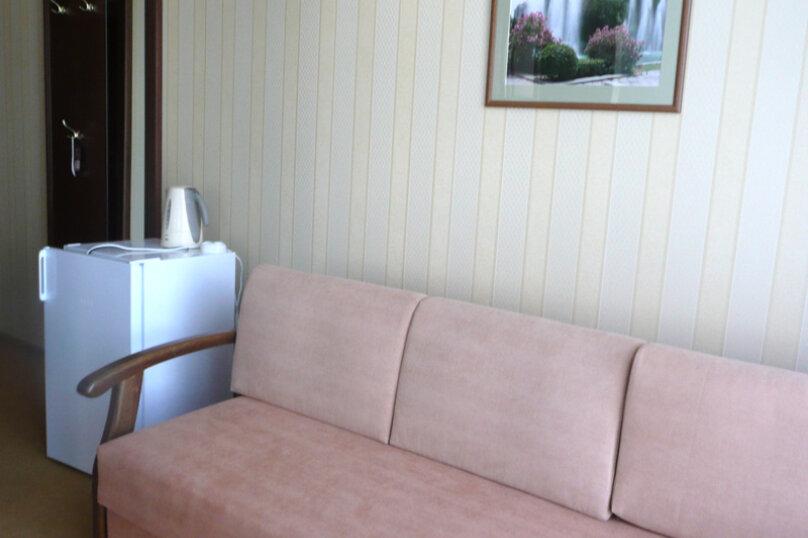 """Отель """"Марат"""", Алупкинское шоссе, 60 на 345 номеров - Фотография 127"""