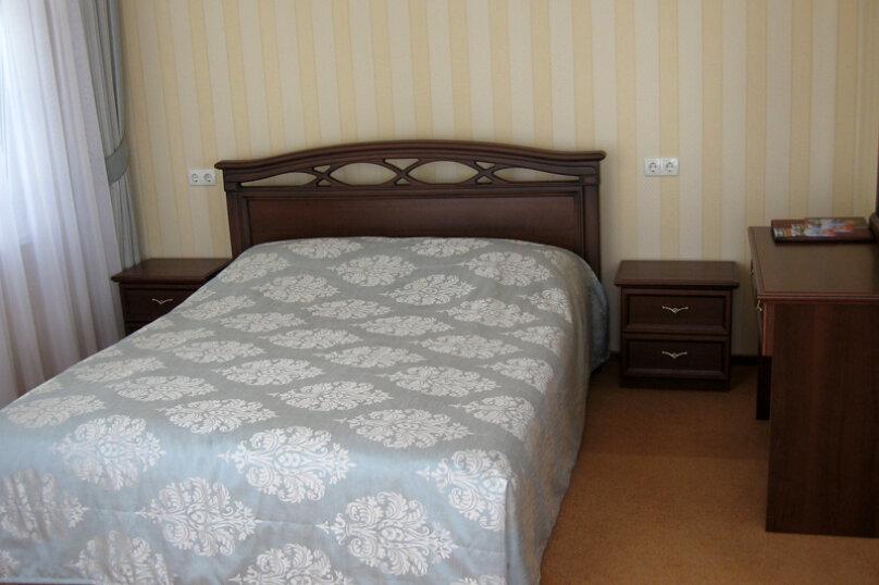 """Отель """"Марат"""", Алупкинское шоссе, 60 на 345 номеров - Фотография 117"""