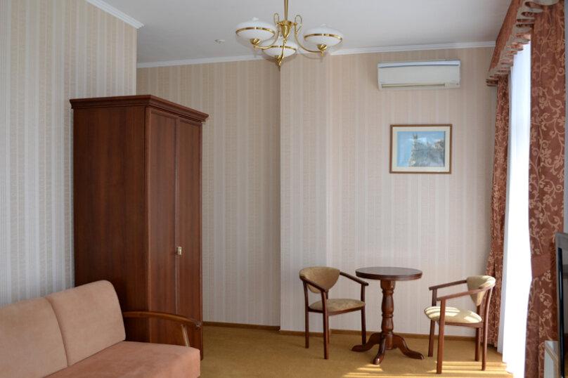 """Отель """"Марат"""", Алупкинское шоссе, 60 на 345 номеров - Фотография 118"""