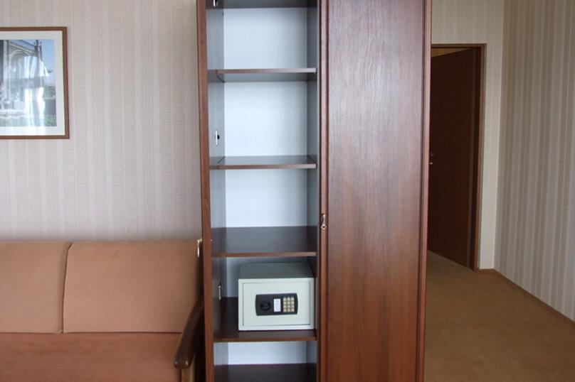 """Отель """"Марат"""", Алупкинское шоссе, 60 на 345 номеров - Фотография 108"""