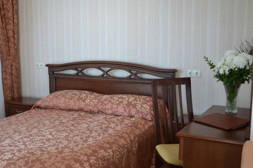 """Отель """"Марат"""", Алупкинское шоссе, 60 на 345 номеров - Фотография 109"""