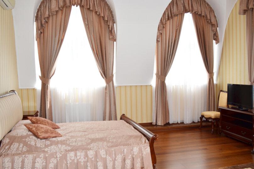 """Отель """"Марат"""", Алупкинское шоссе, 60 на 345 номеров - Фотография 98"""