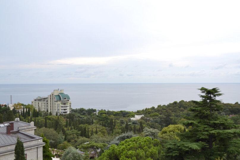 """Отель """"Марат"""", Алупкинское шоссе, 60 на 345 номеров - Фотография 100"""