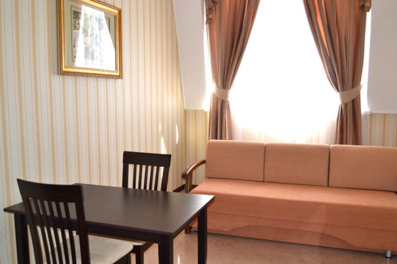 """Отель """"Марат"""", Алупкинское шоссе, 60 на 345 номеров - Фотография 104"""
