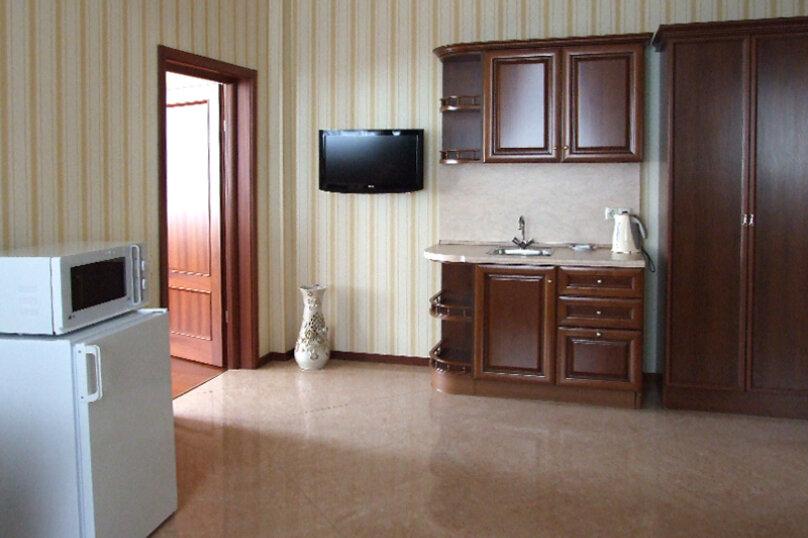 """Отель """"Марат"""", Алупкинское шоссе, 60 на 345 номеров - Фотография 105"""
