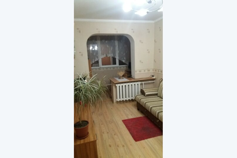 1-комн. квартира, Зои Космодемьяской, 29, Калининград - Фотография 2