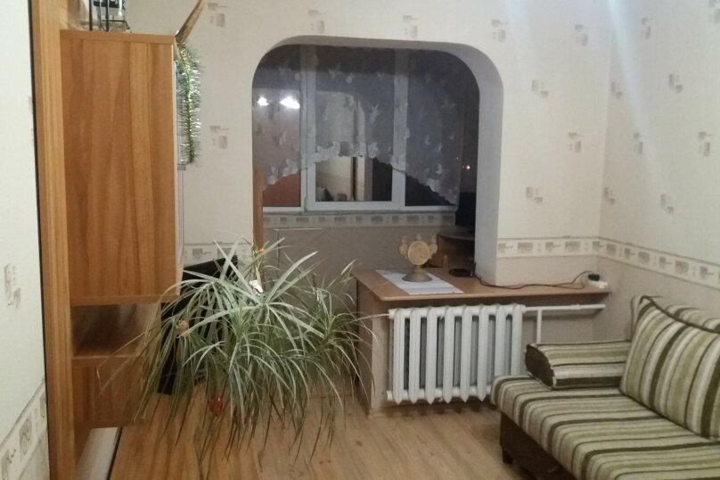1-комн. квартира, Зои Космодемьяской, 29, Калининград - Фотография 1