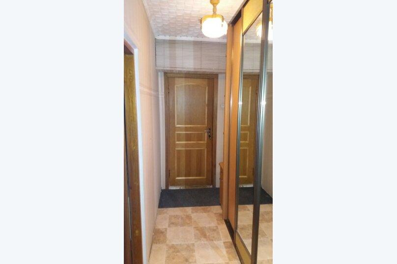 1-комн. квартира, Зои Космодемьяской, 29, Калининград - Фотография 6