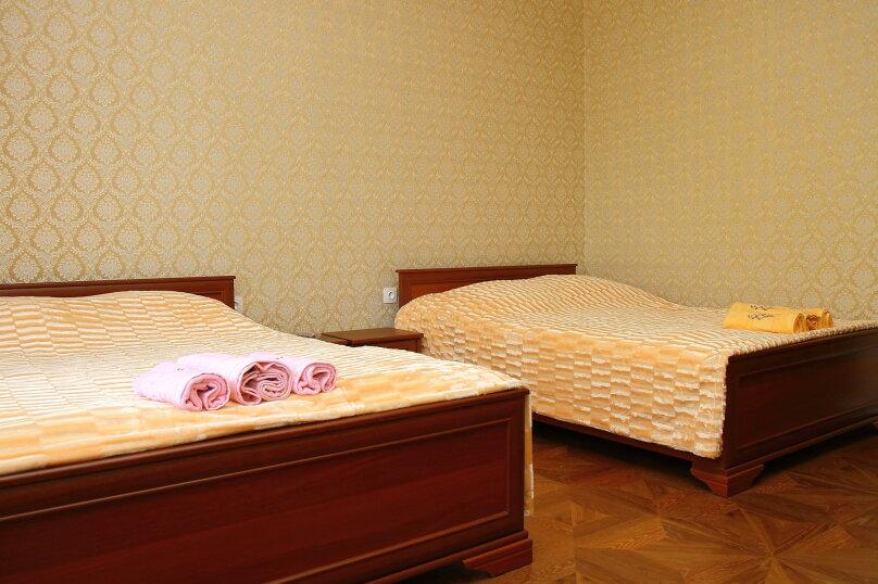 """Отель """"Классик"""", Белковская улица, 2в на 9 номеров - Фотография 26"""